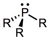 Epic Ligand Survey: Phosphines